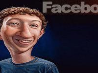 Facebook上市:互联网新时代的序章