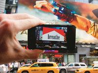 创新数字营销:变革那最后一米的体验