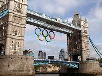伦敦奥运:用创意延伸体育营销