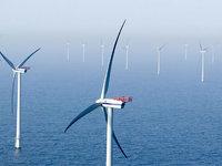 能源如何重塑世界