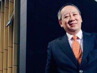 张维炯:低劳动力成本战略将不可持续