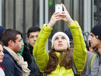 iPhone 5是个好产品吗?