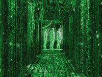 隐私经济:个人信息价值的黑灰白