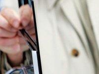 2010即将发生的12个商业新闻之家电——OLED市场正式启动