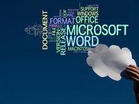 移动领域的微软变量