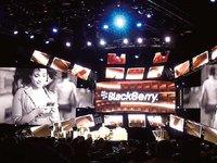 黑莓:手机的另一种颜色