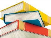 大学生在怎样看书?
