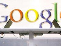 谷歌眼中的搜索未来