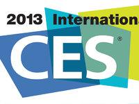 CES2013:多屏背后是什么