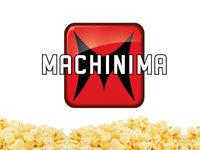 Machinima,电视的未来