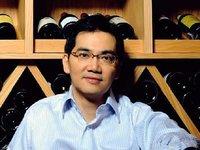 杨嘉宏:CFO的杯酒人生