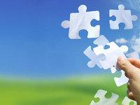 CSR获奖案例:富士施乐整合资源循环系统