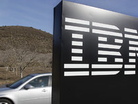 CSR获奖案例:IBM培育创业生态圈
