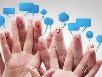 互联网的本质是什么?
