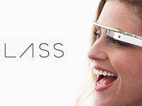 谷歌眼镜离我们还有多远