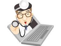医疗搜索,不应该只是生意