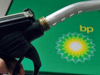 BP石油:行业叛逆者