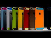苹果已经不再具备创新能力了?  商业价值今日看点