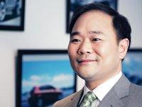 李书福眼中的未来汽车:自动驾驶且更安全