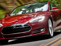 Tesla為什么不需要經銷商?