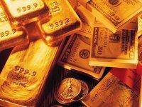 尼克松为什么让美元和黄金脱钩?