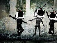 后电视时代