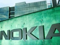 前诺基亚高管创业开发安卓手机 | 商业价值今日看点