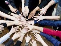 人才管理社交化