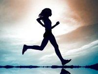 爱自己该爱多少——如何挑选跑鞋?