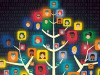 大数据如何发挥大价值?