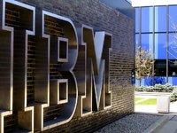 IBM业绩遭遇中国滑铁卢 | 商业价值今日看点