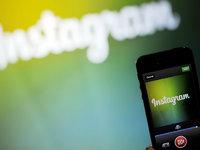 Instagram广告:新营销时代