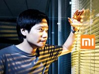 小米智能领域布局:借用户的力打传统厂家