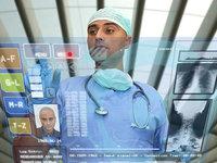 """互联网医疗行业也有""""元素周期表"""",不信你看"""