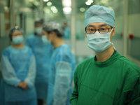 争夺8500亿市场,三类医疗美容O2O的优势与短板