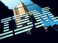 蓝色巨人IBM转型有困难,但不至于裁员11万人?