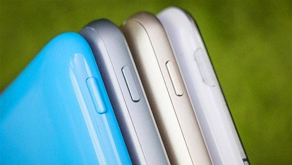 一步步逼近小米,魅族再发5英寸魅蓝手机