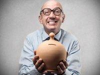 低调、强势、或精打细算,从投资人画像解读投资风格