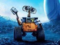 更像是玩具一样的机器人,大规模商用之路漫长而艰巨