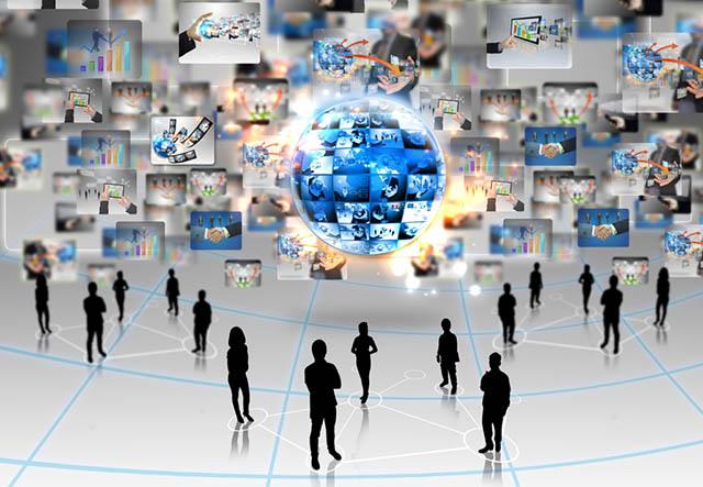 """用旧方法解读新世界,""""品牌定位""""已经成为互联网时代最大一棵毒草"""