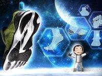 卖点是核心,小米版智能鞋会开拓出一个新的蓝海市场吗?