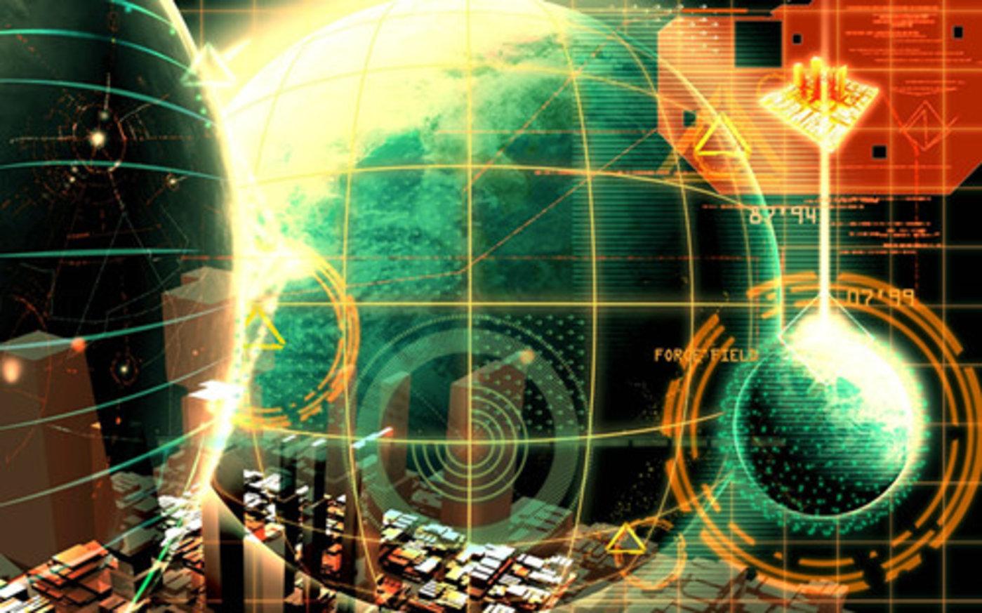 真正实现人、机、物融合的CPS,将如何颠覆工业和能源行业?-钛媒体官方网站
