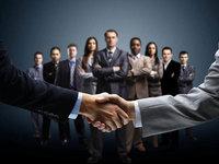 互联网VIE变局,已上市的VIE企业该如何处理?