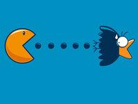 还记得飞信吗?logo是俩打领结的大嘴圆头,它处境不妙|4月28日坏消息榜