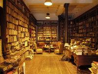 """小而专,或是撩动独立书店""""G点""""的最佳方式"""