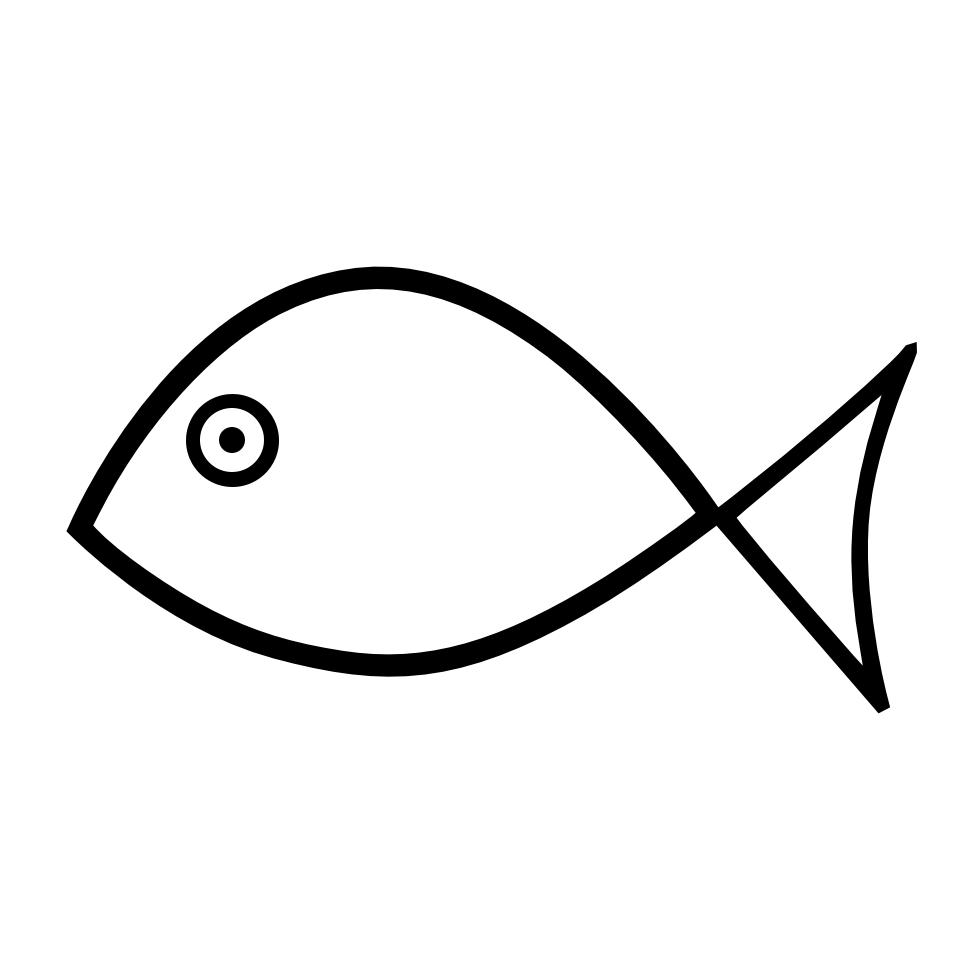 春江一条小鱼