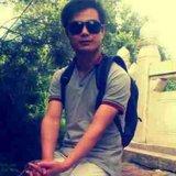 Eric_Lee