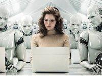 假如机器人有了人权......