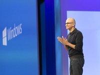 【钛晨报】Windows 10系统要逆天,兼容了Android和iOS,新版office还能一键叫车