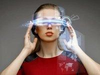 当VR遇上体育,会碰出怎么样的火花和商机?